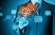 Teknologi 1G hingga 4G