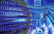 Kriptografi dan Keamanan Data Smart Card