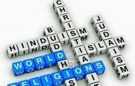 Metode Dan Pendekatan Dalam Ilmu Perbandingan Agama