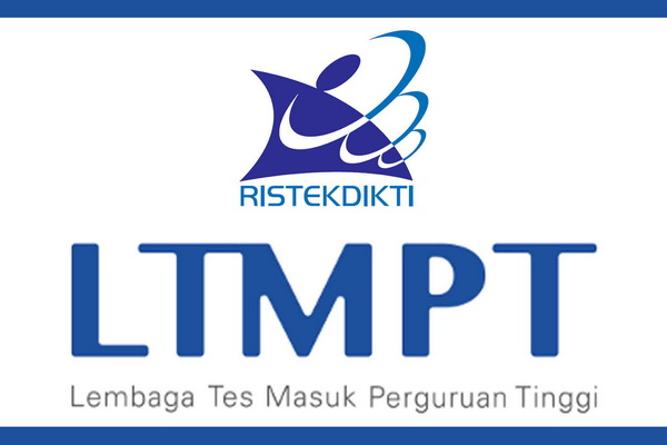 Pendaftaran UTBK 2020 Alumni Gontor 2018 & 2019